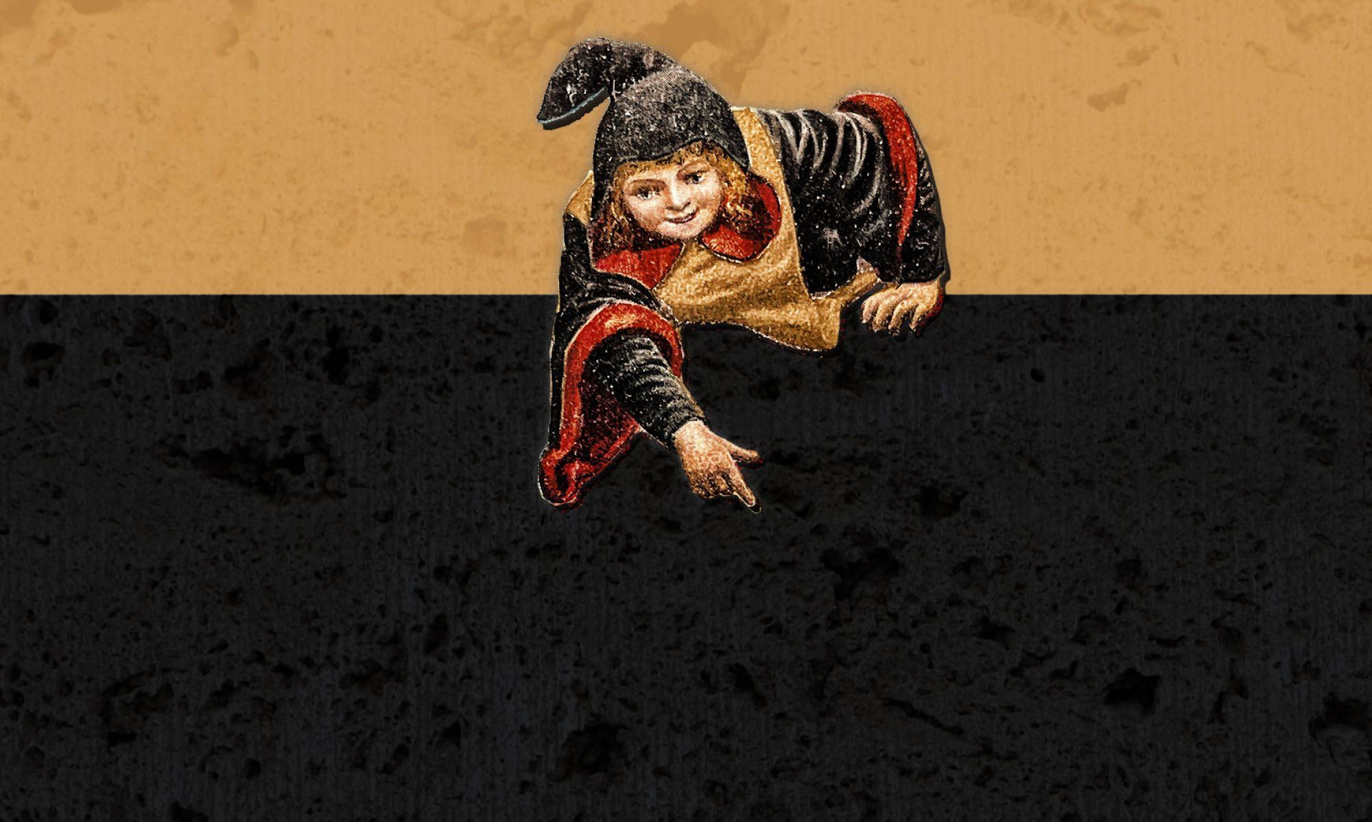 Der Münchner Kindl-Fotograf